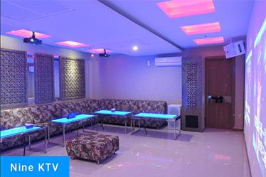 Nine KTV