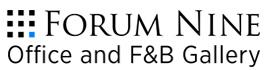FORUMNINE - OFFICE