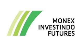 PT. MONEX INVESTINDO FUTURES