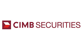 PT. CIMB SECURITIES INDONESIA
