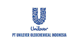 PT. UNILEVER OLEOCHEMICAL INDONESIA